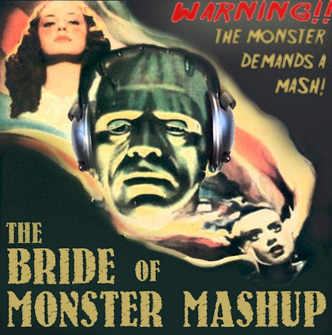the-bride-of-monster-mashup-halloween-frankenstein