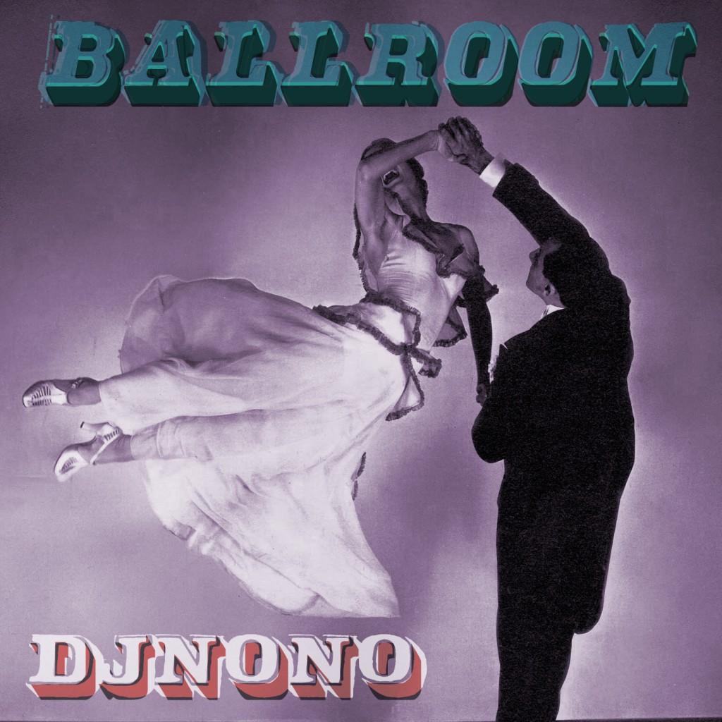DJNoNo – Ballroommashups big band jazz easy listening cha cha bossanova Strictly Ballroom Come Dancing