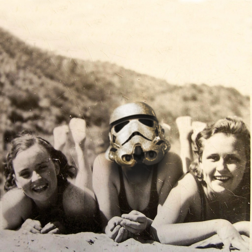 starwarsgurls2 original image freeparking CC BY-NC 2.0.