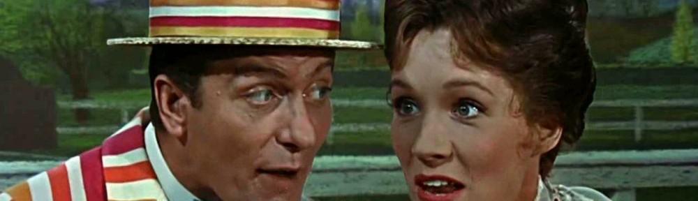 DJNoNoSupercalibreakz – Julie Andrews Drum and BassMary Poppins supercalifragilisticexpialidocious Shy FX mashup