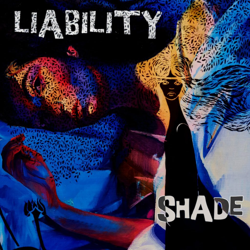 Instamatic Liability Shade (Lorde vs Procol Harum) mashup cover