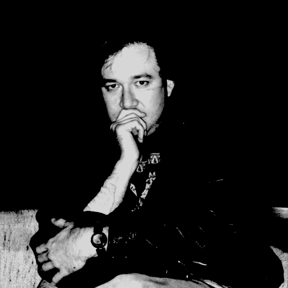 Bill Hicks at the Laff Stop in Austin Texas 1991 - The Ride's Momentum mashup bastard pop cover ambient Nils Frahm Bill Hick's It's Just A Ride