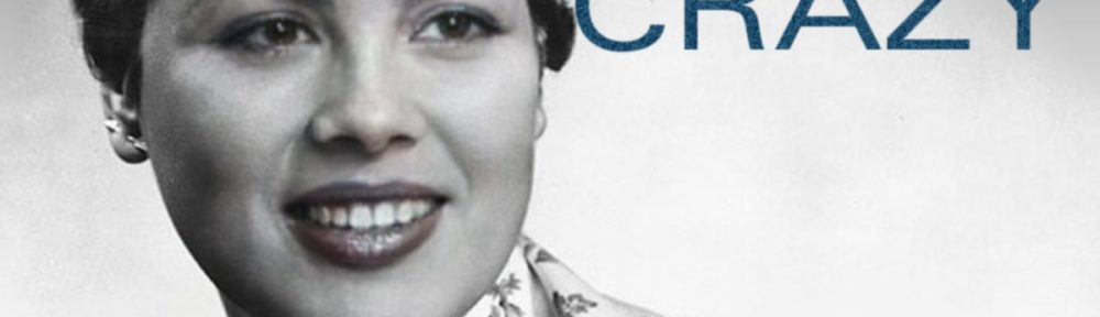 tbc vs Instamatic - Driving Miss Crazy (Olivia Rodrigo vs Patsy Cline) - Crumplbangers discord challenge mashup bootleg bastard pop country pop