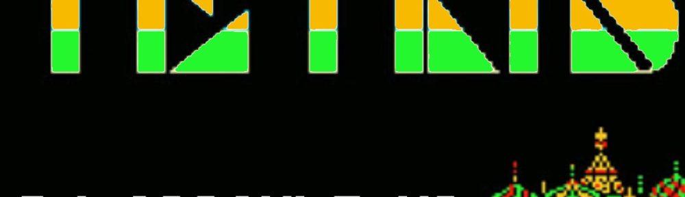 Ska N' Tetris (Ass N' Tetris Ska version) (Prince Fatty vs DJ Assault) mashup bastard pop cover DJNoNo